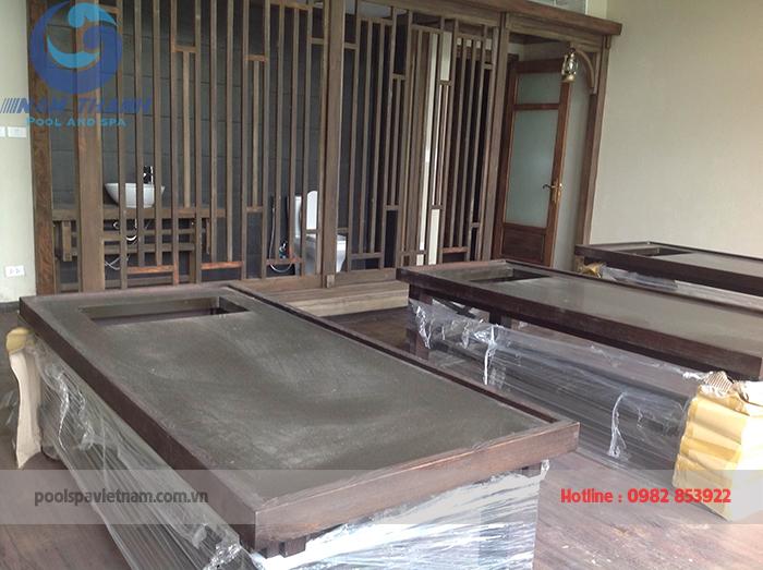 Cong-trinh-lemon-resot-and-spa (12)