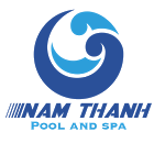 Pool Spa Việt Nam