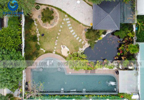be-boi-gia-dinh-trung-trang-villa (3)