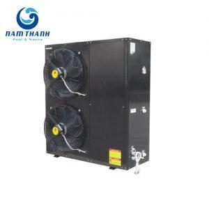 Máy bơm nhiệt năng lượng YAPB-210HS, 260HS