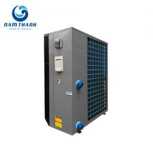 Máy bơm nhiệt biến tần DC-YAPB2
